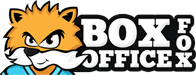 Box Office Fox Logo